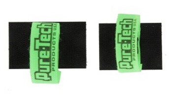 Pure-Tech Xtreme PSA Strap (Neon Green)