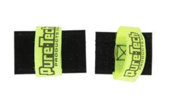 Pure-Tech Xtreme PSA Strap (Neon Yellow)