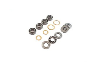 Main Shaft 2 B450 3d together with Control Board Mounting Tape A122875 moreover Outrage Tail Grip Bearings Set Sa00618a likewise Mi8 furthermore Appendix series. on i heli helicopter