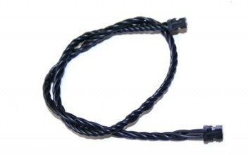 Skookum LCD Field Terminal Cable
