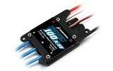 HobbyWing FlyFun Brushless ESC (100A, HV) (Version 4.1)