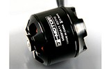 T-Motor MS2814-10 Brushless Motor (770Kv)