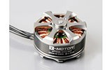 T-Motor MT4008-18 Brushless Motor (380Kv)
