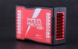 DJI NAZA-H Helicopter Controller
