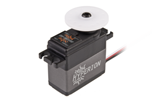 Hyperion Atlas DH16-FMD High Voltage Digital Servo