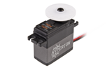 Hyperion Atlas DH16-GCD High Voltage Digital Servo
