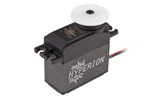 Hyperion Atlas DH20x-GCD High Voltage Digital Servo
